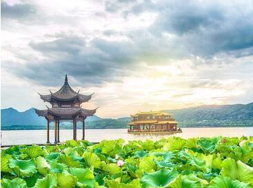 爱尔兰杭州签证中心