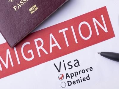 办好签证之后还需要做哪些准备?